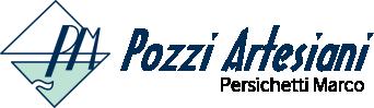 Pozzi Artesiani Persichetti Marco